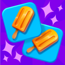 Match Pairs 3D:Matching Puzzle