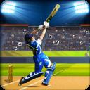 Real Cricket Championship