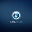 ADSLGATE App