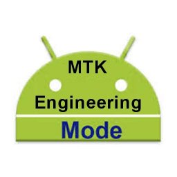 MTK Engineering Mode Start 1 2 Download APK for Android