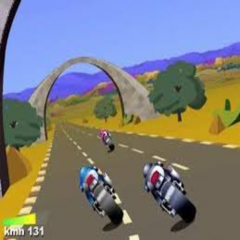 Best Motorcycle Games 1 0 Download APK for Android - Aptoide