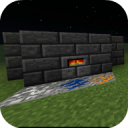 Tinkers Construct Mod for MCPE