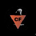 CF Browser