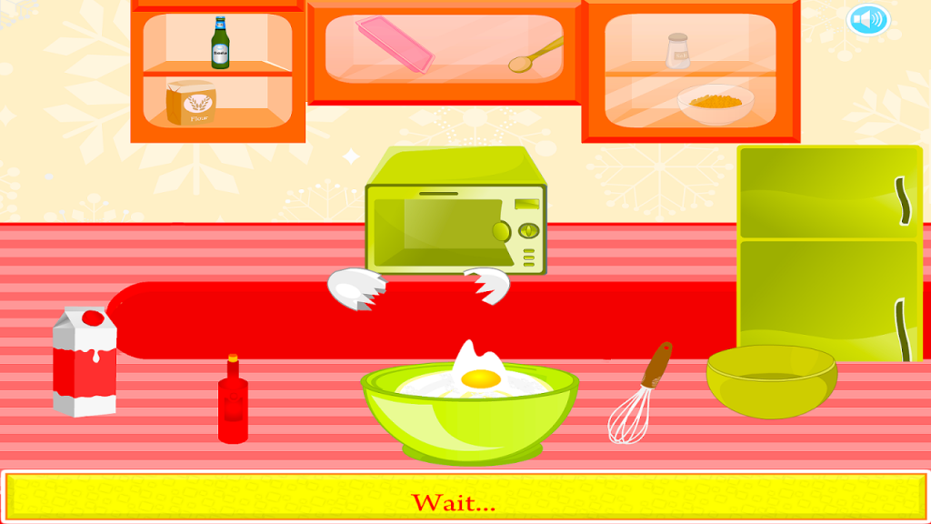 Ice Cake Images Free Download : Ice Cream Cake Cooking Games Download APK for Android ...