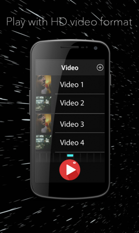Offline Video Player HD 1 3 Download APK for Android - Aptoide
