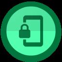 [Substratum] Transparent Lockscreen for SAMSUNG
