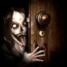 100 Doors Horror Icon