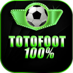 totofoot