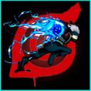 Ultimate Ninja Fighting