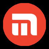 Mxit Icon