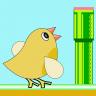 Bold bird Иконка