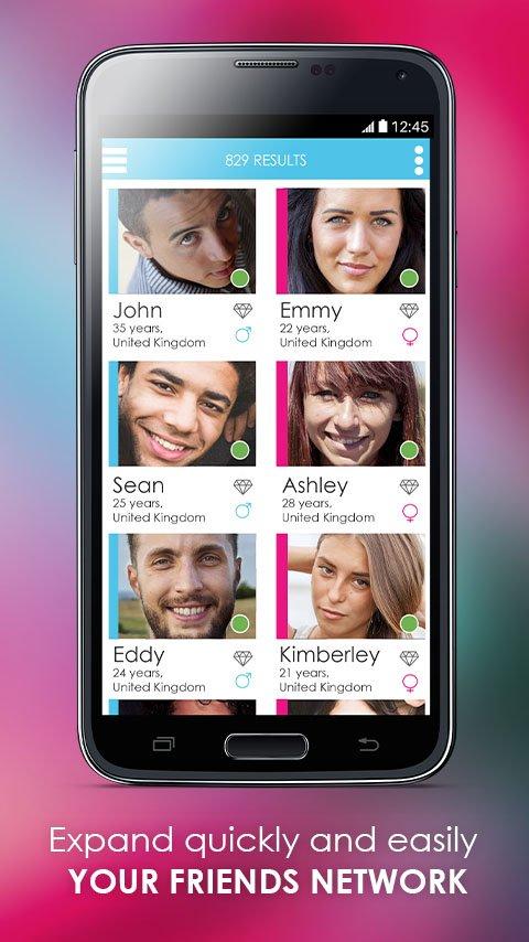 Chat rencontre amitie [PUNIQRANDLINE-(au-dating-names.txt) 60