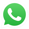 Icône WhatsApp Messenger