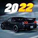Racing Go - Free Car Games