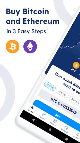 bitx bitcoin