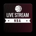 NBA Stream Live