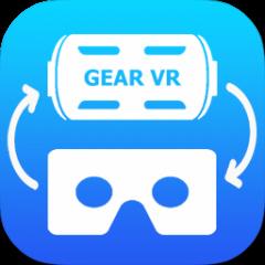 cb enabler for gear vr apk download