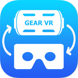 Play cardboard apps on gear vr apk 1 4 5 | Play Cardboard