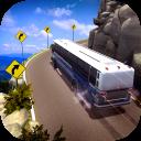 Public Transport 2020: Coach bus simulator