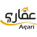 عقاري | Aqari - Property Search & Real Estate App
