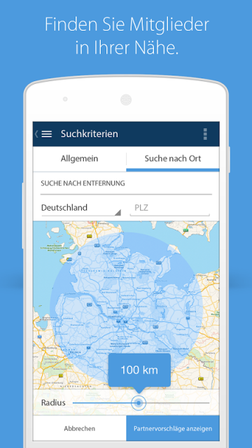 elite partner login finya app