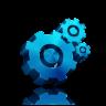 Configurator Premium Icon