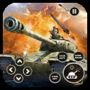 Juegos de tanques: juegos de guerra sin internet