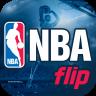 NBA Flip - Official game Icon