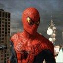 The Amazing Spiderman FlahsCheats