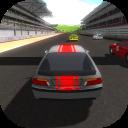 CP Racing