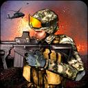Counter Terrorist Attack: SWAT Combat Mission
