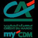 My CDM