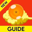 Guide for Dragon Ball Z Kakarot