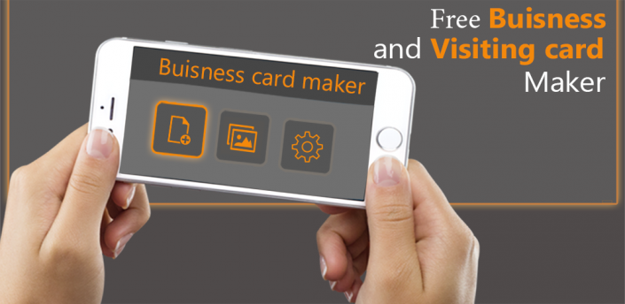 Free visiting and business template card maker pro 10 download apk free visiting and business template card maker pro 10 download apk for android aptoide colourmoves