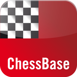 ChessBase Online 3 7 2 711 Download APK for Android - Aptoide
