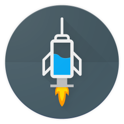 Http Injector Ssh Proxy Vpn 4 4 2 Download Apk For Android Aptoide