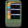 Tricorder - 5.12 Icon