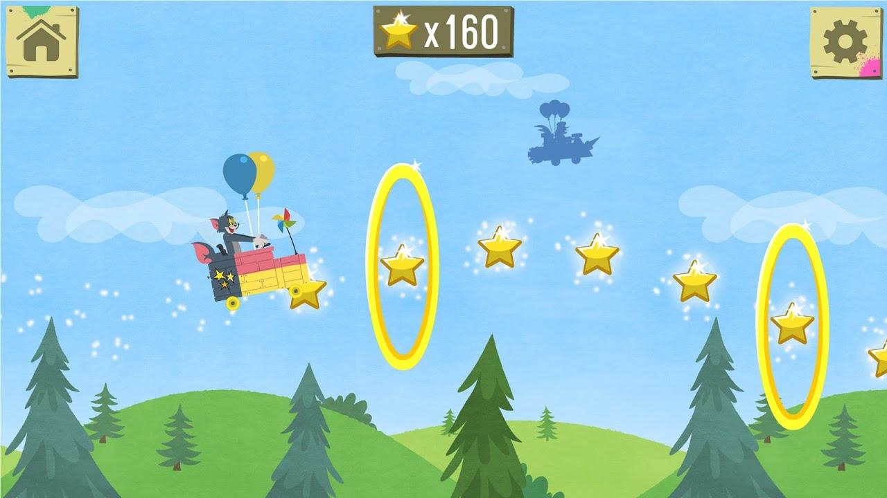 Boomerang Criar e acelerar screenshot 2