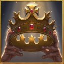 Age of Dynasties: Medieval War (jeu de strategie)