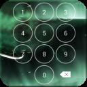 Mobile Screen Lock