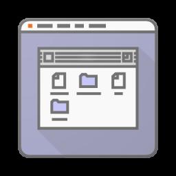 Basilisk II 1 0 0 05 Download APK for Android - Aptoide