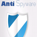 Antispyware Android
