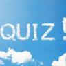 Ícone Quiz Quest V.2
