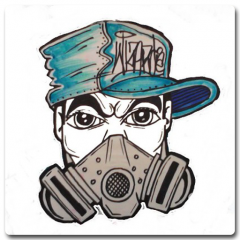 Dessin De Graffiti graffiti dessin » vacances - arts- guides voyages