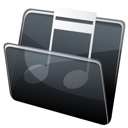 EZ Folder Player