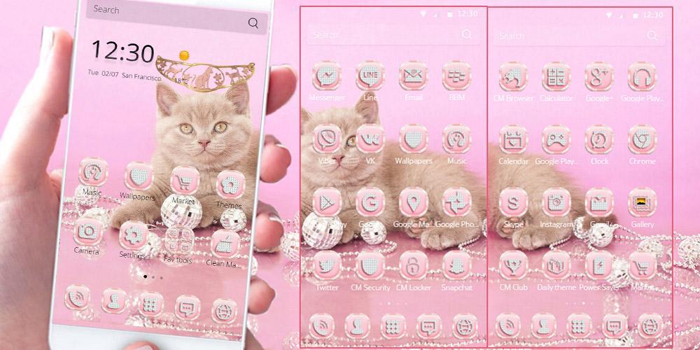 e63ee4234fa06004ff60f9a370bcc396 screen