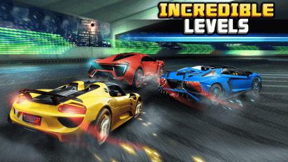 crazy for speed 2 screenshot 2
