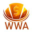 WWA - Work From Home Ideas