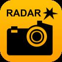 Антирадар М: Радар - детектор