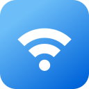 Condividi Internet mobile! Free Hotspot Tethering